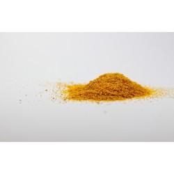 Curry molido ecológico y de...